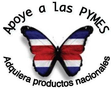 apoye_pymes