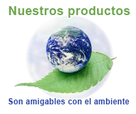 png_amigables_ambiente